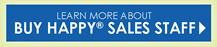 Learn More about Buy Happy Sales Staff