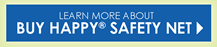 Learn More about Buy Happy Safety Net