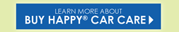 Learn More about Buy Happy Car Care