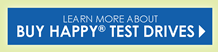 Learn More about Buy Happy Test Drives
