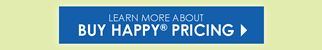 Learn More about Buy Happy Pricing