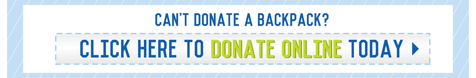 Click here to Donate Online