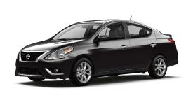 Subaru Lease Special