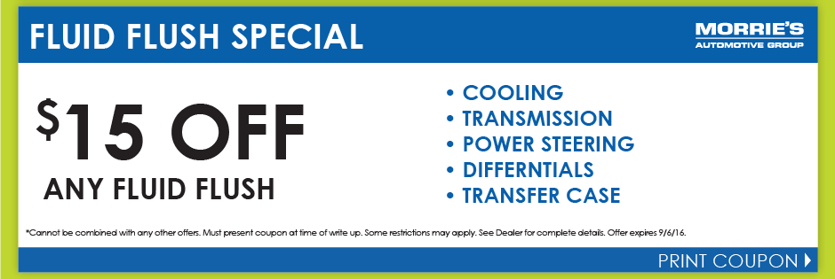 Click here to print this coupon