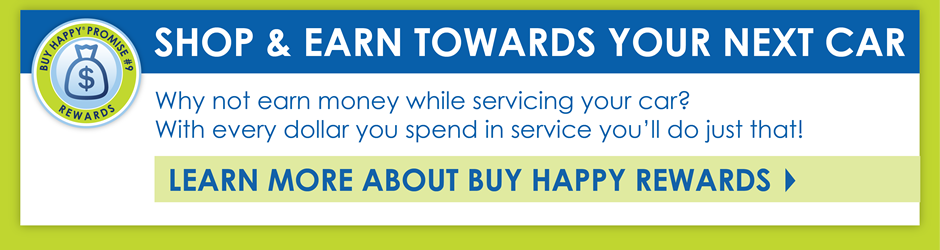 Click here to learn more about Buy Happy Rewards